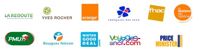 Marketing Direct et programmes de fidélisation - Mailorama