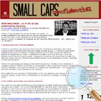 ENTABILIWEB : un P-DG et des actionnaires heureux